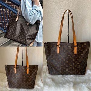 ❇️FIRM❇️❤️ AUTHENTIC❤️❇️ Louis VuittonShoulder Bag